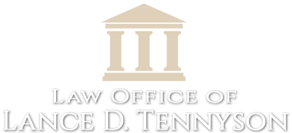 Law Office of Lance D. Tennyson